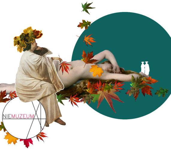 Kalendarz 2021 – wrzesień